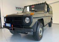 06/1980 MERCEDES-BENZ, G 300