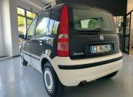 06/2006 FIAT, Panda